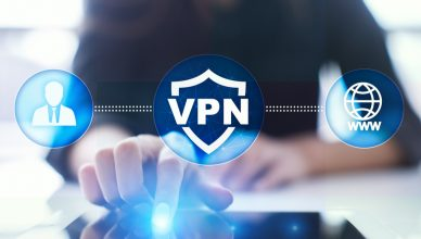 Globus Free VPN Browser — 5 Things To Know