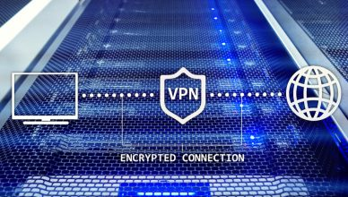 How To Download And Install Avast VPN On Firestick: A Step-By-Step Guide
