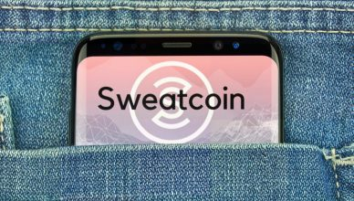 Sweatcoin Hack Cheats: 3 Proven Ways To Get More SWC